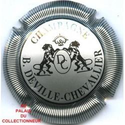DEVILLE CHEVALLIER14 LOT N°8468