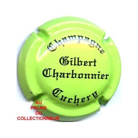 CHARBONNIER GILBERT18 LOT N°8476