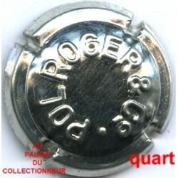 POL ROGER & CIE 031 LOT N°0782