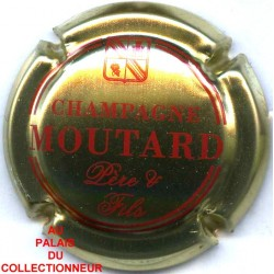 MOUTARD PERE & FILS13b LOT N°8509