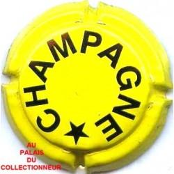 CHAMPAGNE0396f LOT N°8493