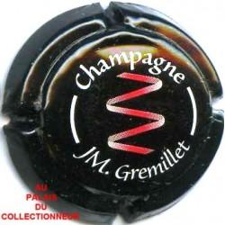 GREMILLET JM04 LOT N°8496