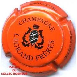 LEGRAND Frères04 LOT N°8497