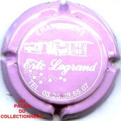 LEGRAND ERIC021 LOT N°8499