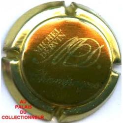 DERVIN MICHEL03 LOT N°8500