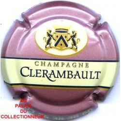 CLERAMBAULT13 LOT N°8510