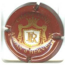 RUDLOFF ERIC01 LOT N°1306
