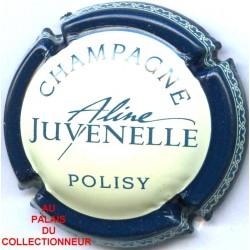 JUVENELLE ALINE01 LOT N°3744