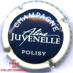 JUVENELLE ALINE02 LOT N°4883