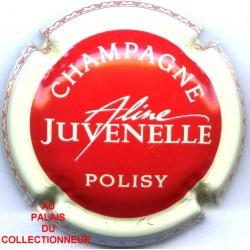 JUVENELLE ALINE03 LOT N°8519