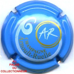 ARNOULT RUELLE02 LOT N°8525