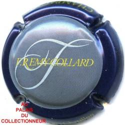 REMY COLLARD F. LOT N°8529