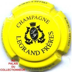 LEGRAND Frères05 LOT N°8536