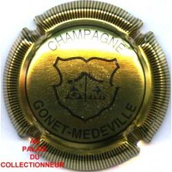 GONET MEDEVILLE05 LOT N°8540