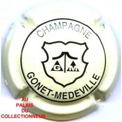 GONET MEDEVILLE01 LOT N°8541