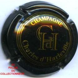 HARLEVILLE CHARLES D'01 LOT N°0264