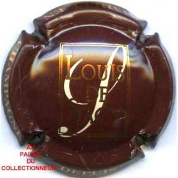 SACY, LOUIS DE.08 LOT N°4976