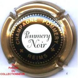 POMMERY097 LOT N°8553