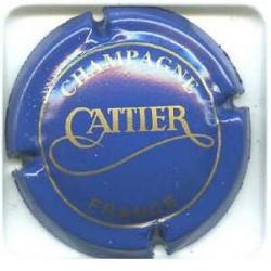 CATTIER003 LOT N°1311