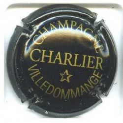 CHARLIER 006 LOT N°1312