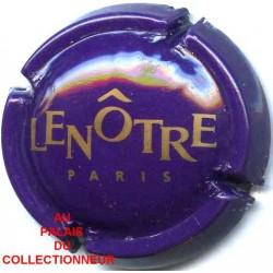 LENOTRE03 LOT N°8570