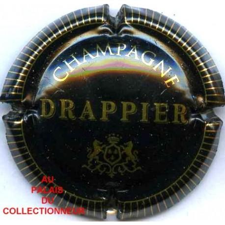 DRAPPIER.07 LOT N°8577