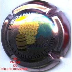 LEBLOND-LENOIR06 LOT N°8580