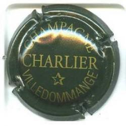 CHARLIER 011 LOT N°1315