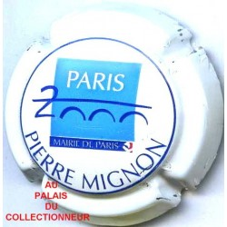 MIGNON PIERRE031 LOT N°8591