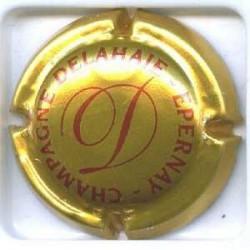 DELAHAIE02 LOT N°1319