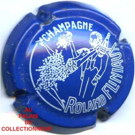 FLINIAUX ROLAND.026 LOT N°8607