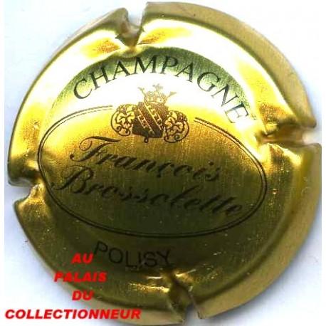 BROSSOLETTE FRANCOIS04 LOT N°8615