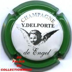 DELPORTE YVES30 LOT N°8632