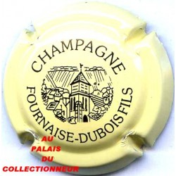 FOURNAISE DUBOIS LOT N°8638