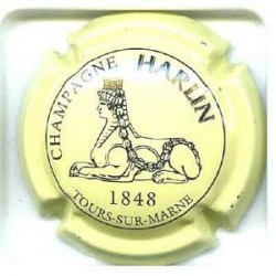 HARLIN 07 LOT N°1325