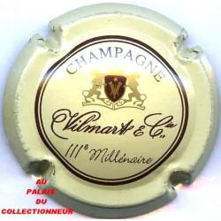 VILMART.& Cie06 LOT N°8648