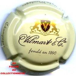 VILMART.& Cie10 N° 8650