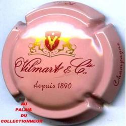 VILMART.& Cie12 LOT N° 8651