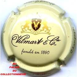 VILMART.& Cie15 LOT N°8653