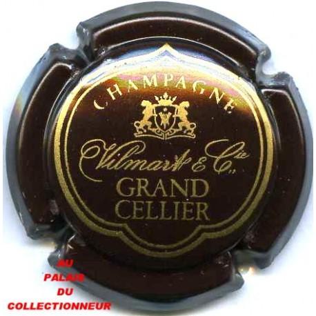 VILMART.& Cie16 LOT N°8654