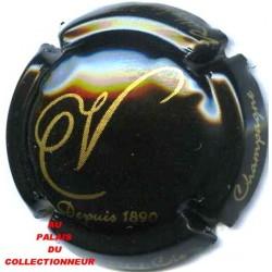 VILMART.& Cie33 LOT N°8663