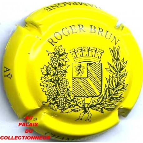BRUN ROGER 29 LOT N°8673