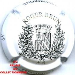 BRUN ROGER 26 LOT N°8674