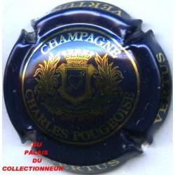 POUGEOISE CHARLES06c LOT N°8677