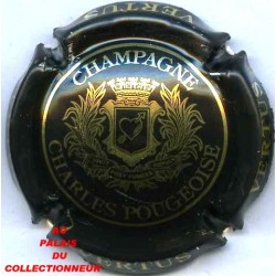 POUGEOISE CHARLES06d LOT N°8678