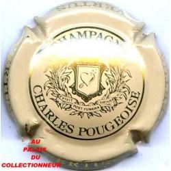 POUGEOISE CHARLES06e LOT N°8679