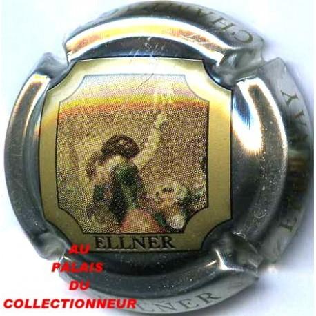 ELLNER CHARLES10c LOT N°8688