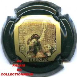 ELLNER CHARLES10e LOT N°8690