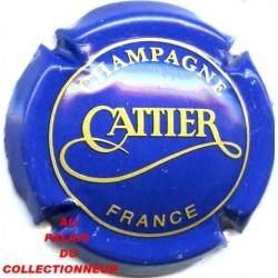 CATTIER003a LOT N°8696