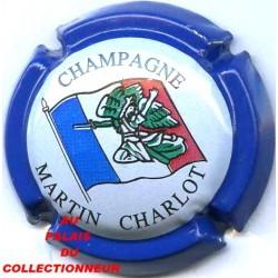 MARTIN CHARLOT01 LOT N°8701